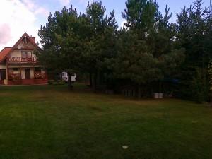 20111012123